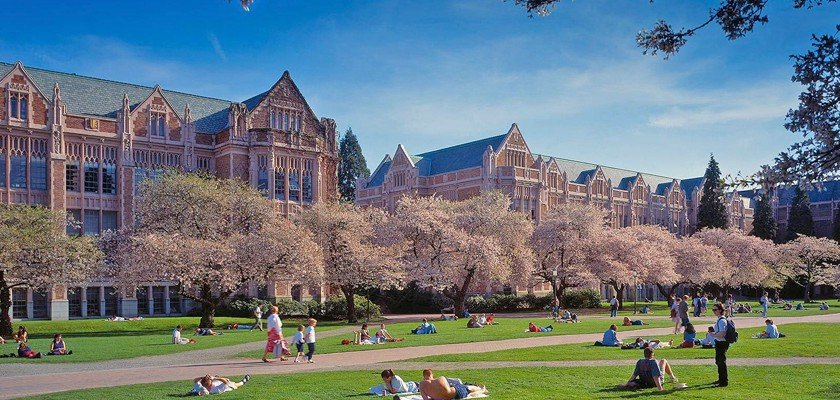 5 University Recruiting Lessons to Take to Campus in 2019