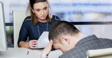 Interviewing is often painful for both candidates and employers.