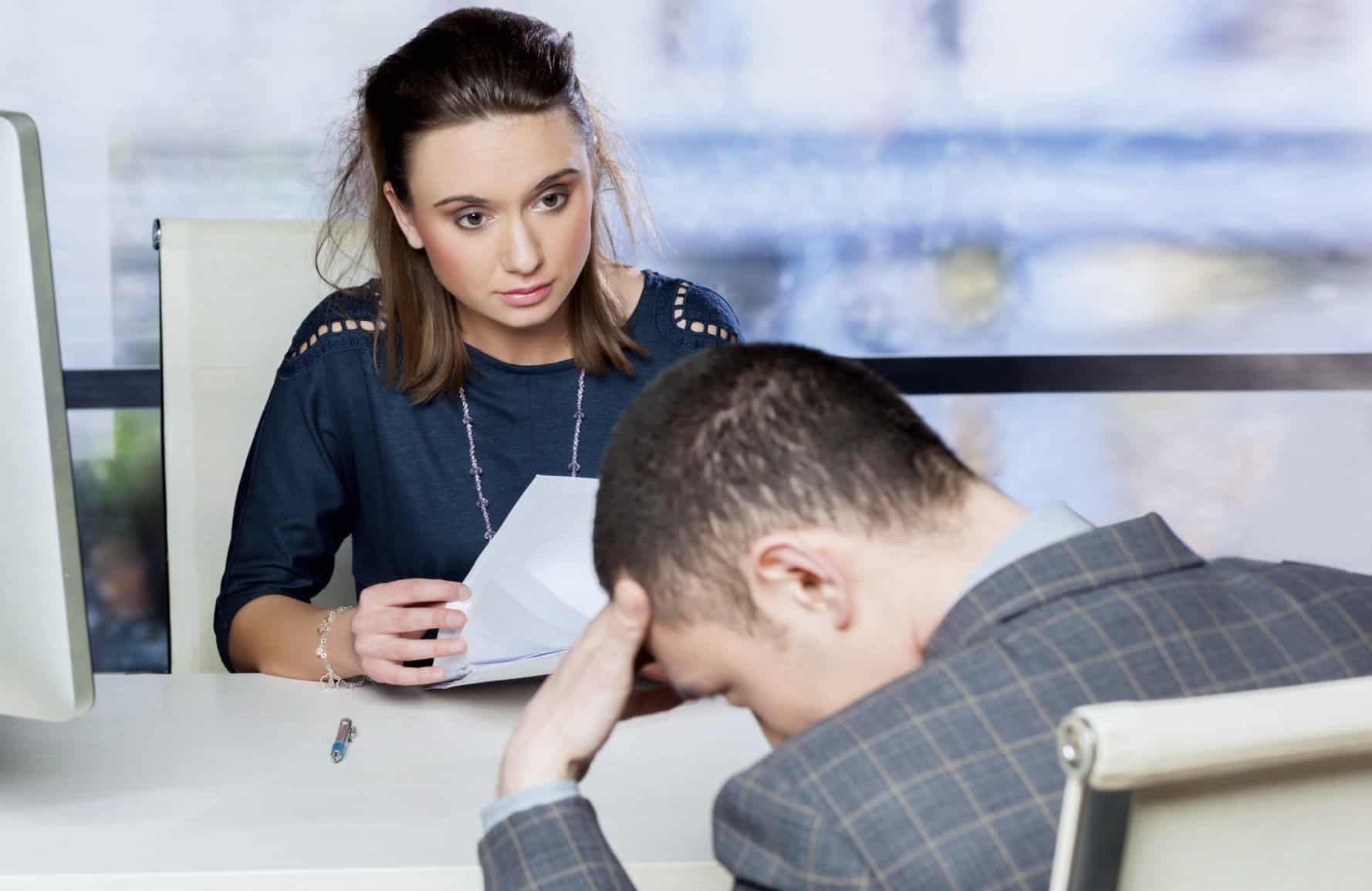 Interviewing is awful. Here's how to fix it with Interview Engineering