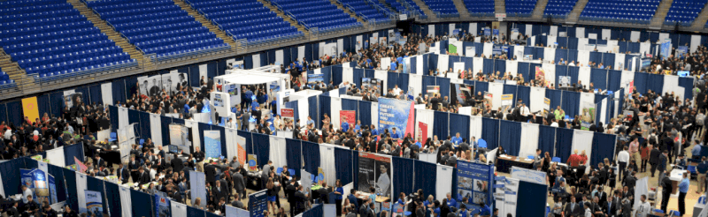 Tips for finishing your company's fall university recruiting technical interviews